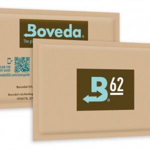 Boveda-Packet-Mockup
